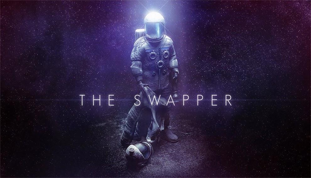 Juegos confirmados PlayStation Plus Enero 2015 - The Swapper, Prototype 2 y muchos más