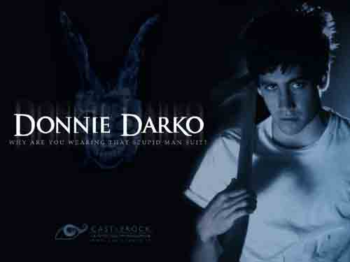 jena malone donnie darko. jena malone donnie darko. Movie: Donnie Darko (2001)