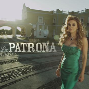 la patrona ver capitulos de telenovela telenovela la patrona cuenta la ...