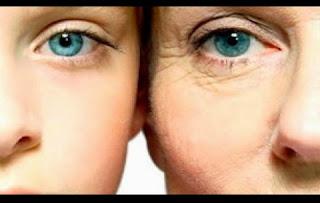 O envelhecimento é tipicamente estudado nos idosos, mas um estudo divulgado nesta segunda-feira afirma que diferentes taxas de envelhecimento podem ser detectadas logo em meados dos 20 anos. As descobertas publicadas nos Anais da Academia Nacional de Ciências de 6 de julho foram baseadas em um grupo de 954 pessoas nascidas na Nova Zelândia em 1972 ou 1973.