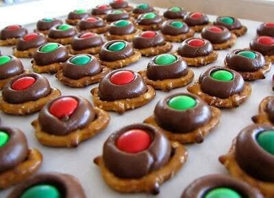 anyone can make these yummy goodies with 3 ingredients these are a super fun and easy christmas cookies recipe that kids will love helping you create - Easy Christmas Cookies For Kids