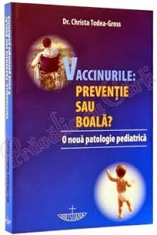 Vaccinul Ucide(Click)