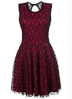 https://www.h2h.com.br/marianabeatrizbernardesmatias/produto/3219997-vestido-de-renda-pretopink