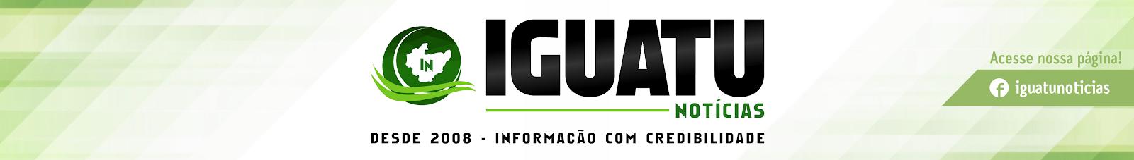Iguatu Noticias