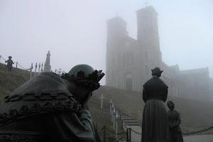 Falso catolicismo=Condenación eterna.
