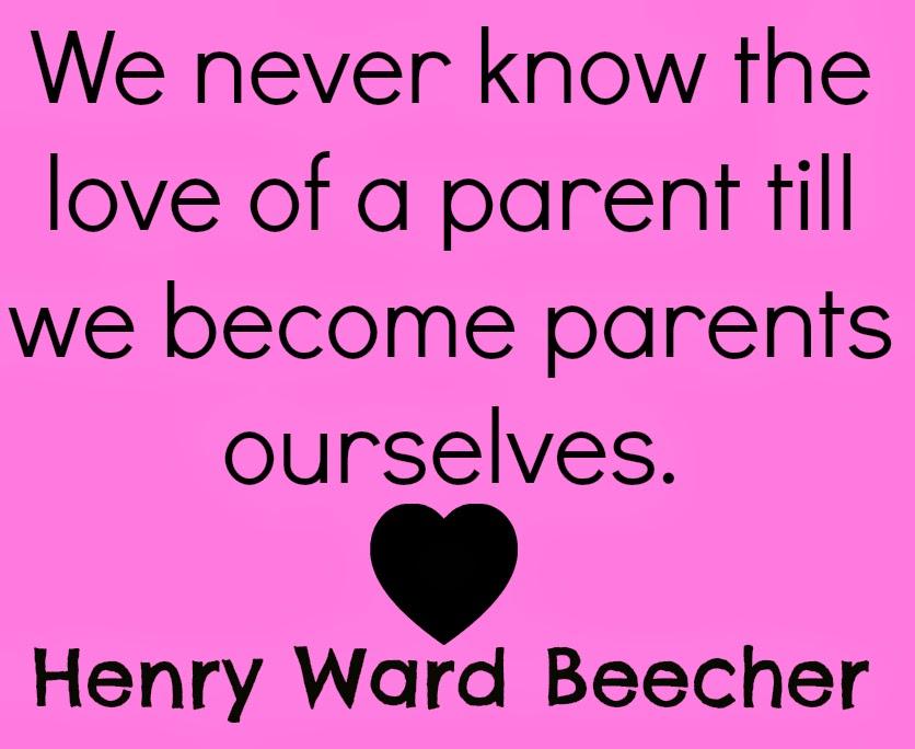 parenting skills motivational quotes quotesgram