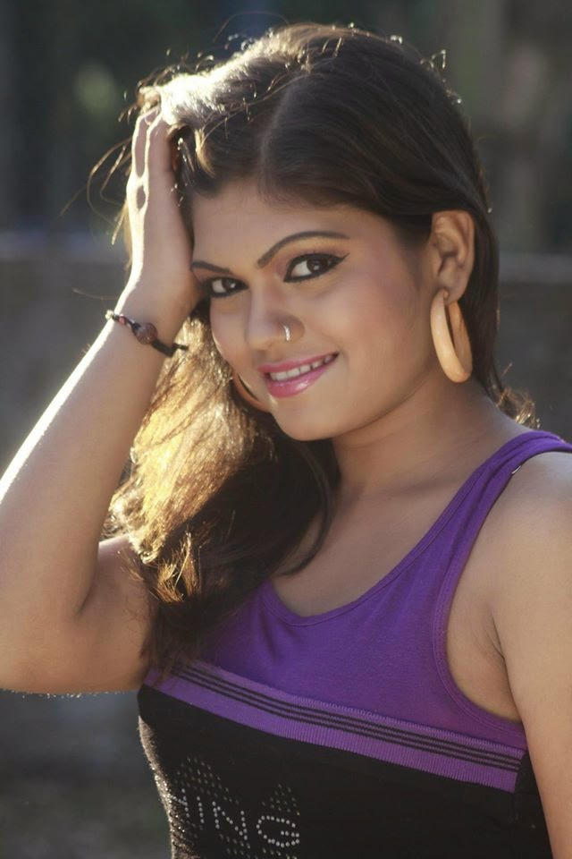 Actresses bhojpuri films sorry, can