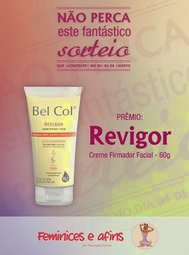 http://www.feminiceseafins.com/2014/07/sorteio-centro-natural-revigor-bel-col.html