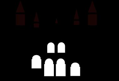 cara membuat kolah masjid