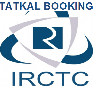 IRCTC tatkal ticket booking tricks 2015
