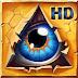 Doodle God™ HD APK 2.3.1