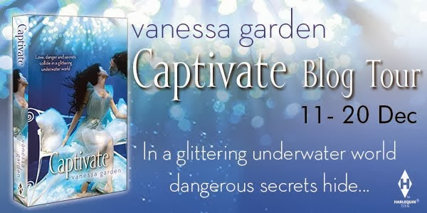 Captivate Blog Tour!