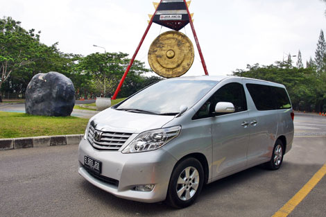 Ifarsys further Gps Tracker Car   Sms Free furthermore Unico Gps Personal Tracker Mt80 113339545 also Arduino GPS Tracker Car Satellite Tv 1461786550 as well Rental Toyota Alphard Surabaya. on gps tracker for car indonesia
