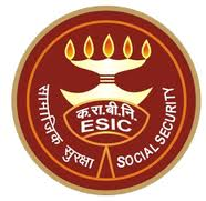 ESIC Delhi Contractual Specialist Senior Resident Walkin Feb 2013