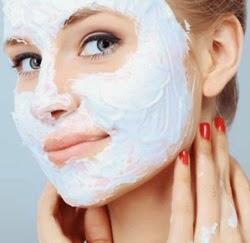 Tips Menghilangkan Jerawat Dengan Masker Bengkoang