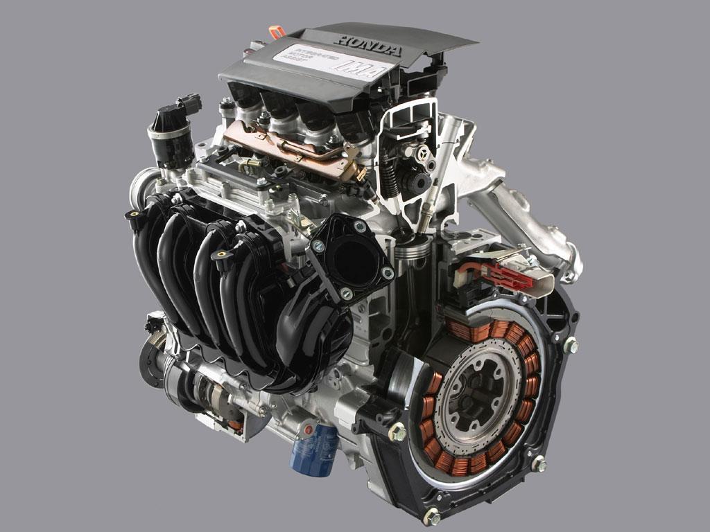 perbedaan motor diesel dan motor bensin