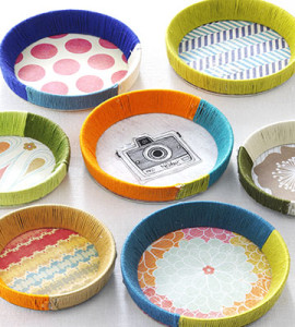 http://www.countrywomanmagazine.com/project/canning-lid-diy-wall-art/