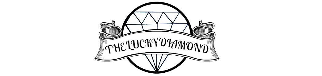 TheLuckyDiamond