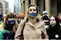 Sosyal Medyada DüşüncE Özgürlüğü