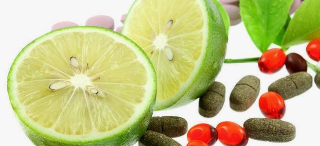 Les vitamines simples à la chute des cheveux