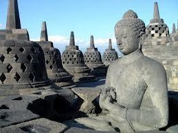 Candi Budha