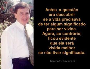 Jorge Luiz Inácio