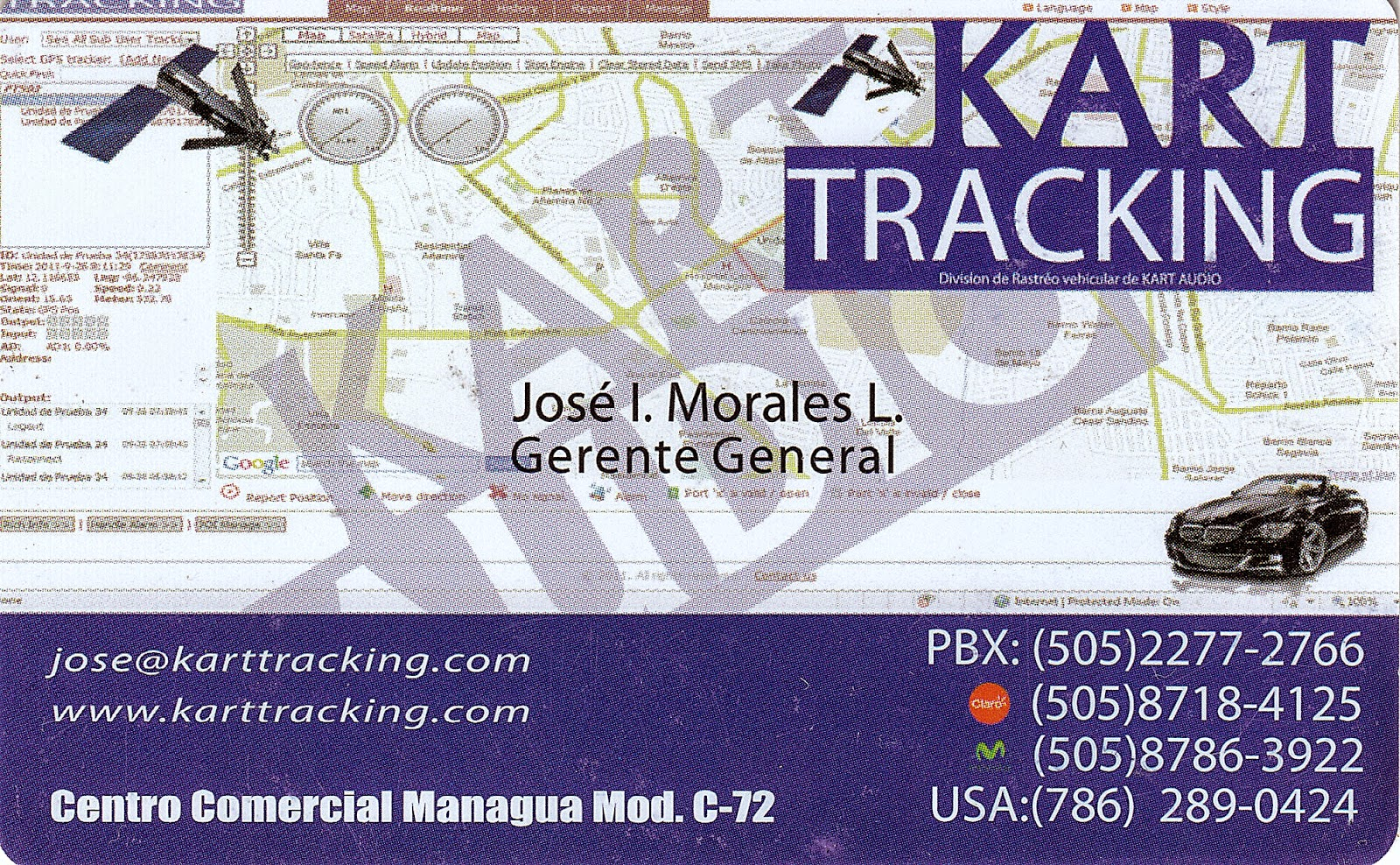 http://www.karttracking.com/login.php