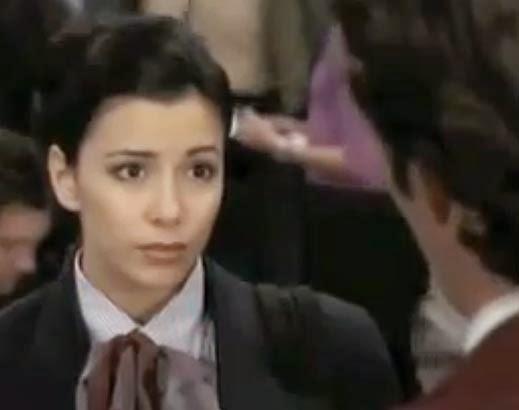 Attori famosi che magari non ricordate di aver visto in Beverly Hills 90210 - L'Antro Atomico ...