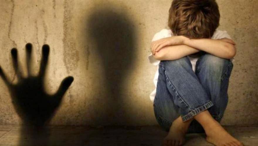 Εισαγωγή ντροπής! Φέρνουν ανήλικα αγόρια από τα βαλκάνια για να κάνουν πιάτσα στην Θεσσαλονίκη