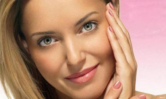 A mitesszer kezelése nem okoz gondot megfelelő arctisztítással