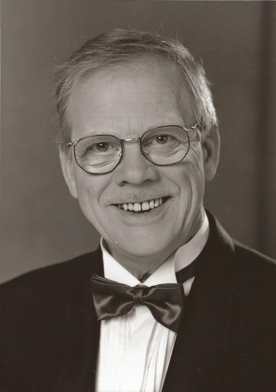 Åke Eriksson