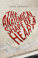 https://www.goodreads.com/book/show/23310763-the-anatomical-shape-of-a-heart
