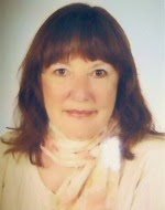 author jenny twist