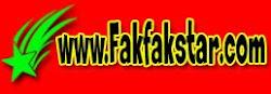 fakfakstar.com