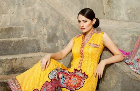 Bella-Embroidered-Long-Kurti