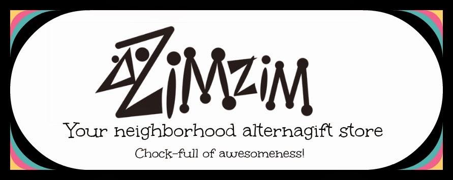 ZimZim