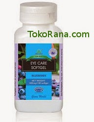 terapi pengobatan mata minus