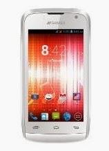 Sansui SA3521 Smart Phone