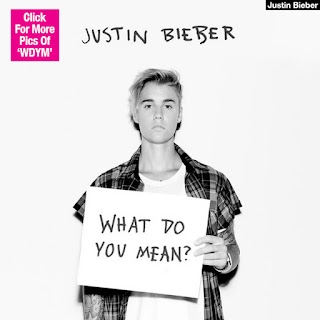 free / gratis download MP3 lagu Justin Bieber - What Do You Mean ?