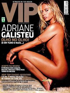 http://4.bp.blogspot.com/-4INd3E0pfts/UJ_Xrj8cGTI/AAAAAAAArx0/DL8k2vpkCkc/s1600/Adriane-Galisteu-Vip.jpg