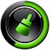 Smart RAM Booster Pro v4.4.744