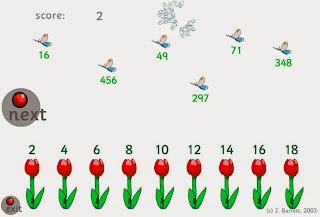http://www.ictgames.com/fairyfog2s_v2.html