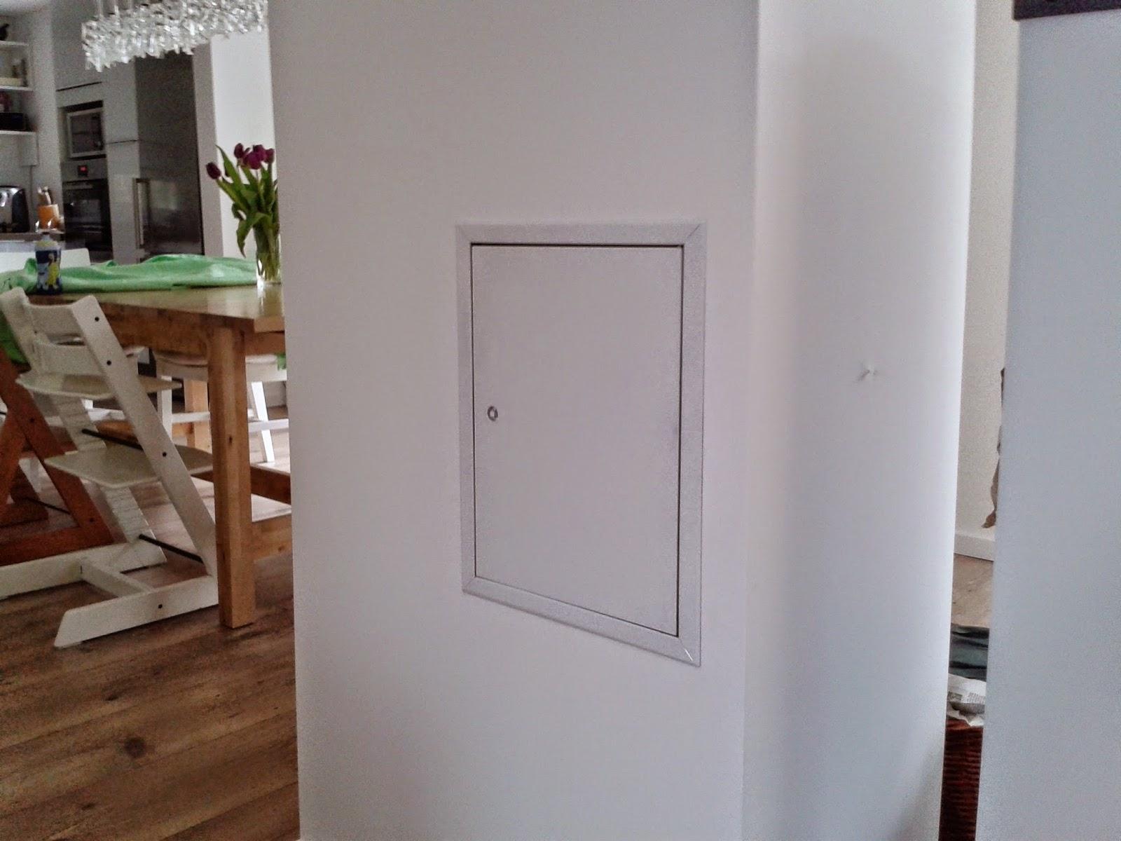 das erste jahr ist rum familie mahnkes traum vom haus. Black Bedroom Furniture Sets. Home Design Ideas