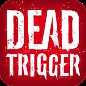 Dead Trigger 2 v0.5.0 Mod Apk + Data Untuk Android