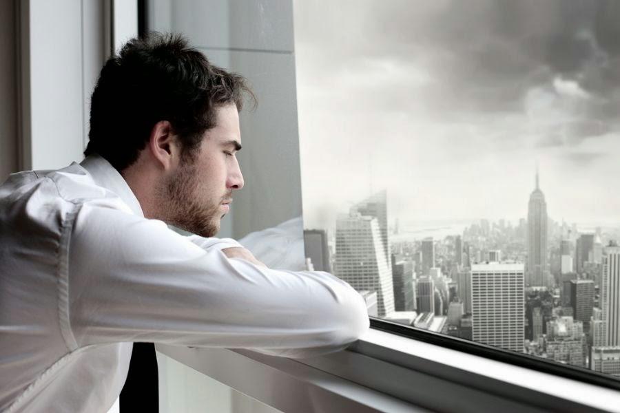 Errar, Frases, Arrependimento, Emocional, Frases de Carinho, Emoção, Sentimento,