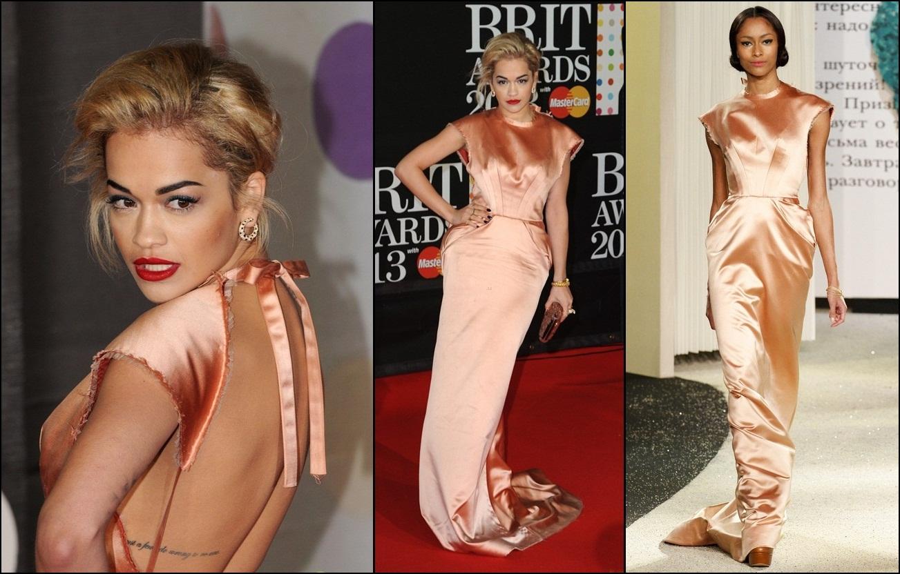http://4.bp.blogspot.com/-4IR3KUqQPK0/USYlrguWBgI/AAAAAAAAIEY/i5J5Dfap46Q/s1600/rita-ora-brit-awards-2013-red-carpet-04-horz.jpg