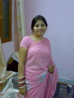 Sunita Mami Ki Bangalore Me Chudai - Hindi Kahani
