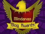 Mindanao Blog Awards 2013 | Best Beauty Blog