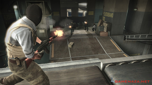 Counter-Strike-Global-Offensive-Game-Free-Download