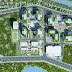 """Goldmark city """" Thành phố vàng - cách ĐH Thương Mại 0.5km"""""""